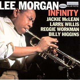 Lee Morgan - 癮 - 时光忽快忽慢,我们边笑边哭!