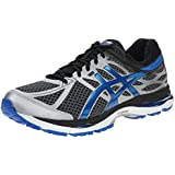 ASICS Men's GEL Cumulus 17 Running Shoe