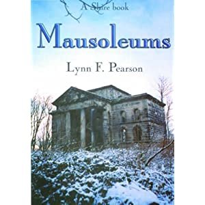 Mausoleums (Shire Library)