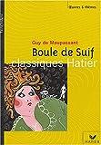echange, troc Guy de Maupassant - Boule de Suif