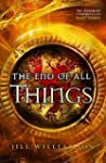 The End of All Things (The Kinsman Ch...