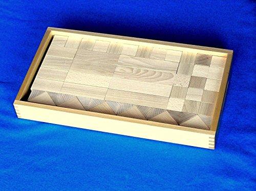 beck-455-x-25-x-54-cm-top-box-with-cubic-bricks-brown