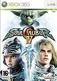 echange, troc Soulcalibur IV classics