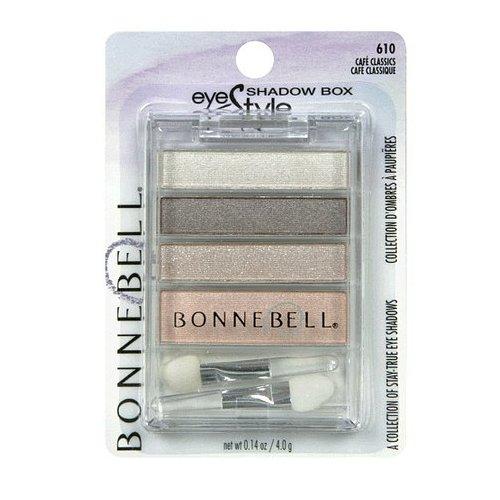 bonne-bell-eye-shadow-box-cafe-classics-610-014-oz-pack-of-2