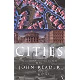 Citiesby John Reader