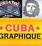 Cuba graphique