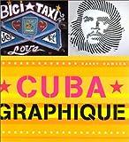 echange, troc Barry Dawson - Cuba graphique
