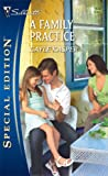 img - for A Family Practice (Silhouette Special Edition) book / textbook / text book