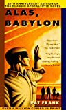 Alas, Babylon (0060812540) by Pat Frank