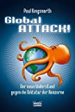 Global Attack