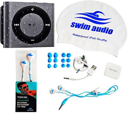 top-rated-waterproof-ipod-waterproof-premium-buds-headphones-by-swim-audio-waterproof-ipod-shuffle-w