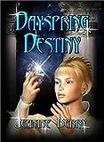 img - for Dayspring Destiny (Elinna Serru, 2) book / textbook / text book