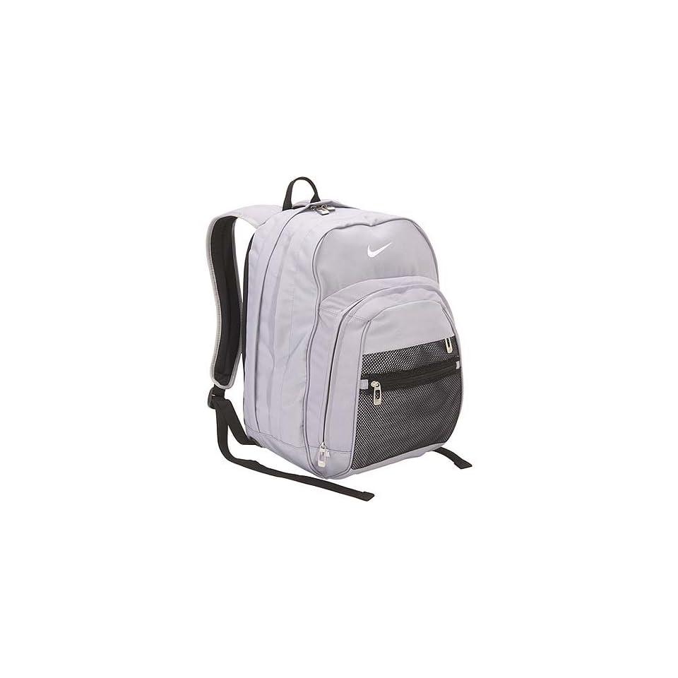 buy popular ebcdd 70a5c Nike Essentials XL Backpack (StealthBlack)