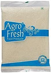 Agro Fresh  Sugar, 500g