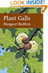 Plant Galls (Collins New Naturalist L...