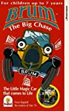 Brum - The Big Chase [VHS]