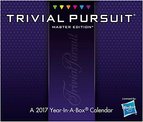trivial-pursuit-master-edition-2017-boxed-desk-calendar