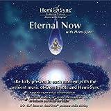 Eternal Now with Hemi-Sync