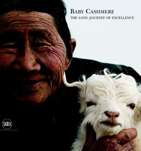 baby-cashmere-the-long-journey-of-excellence