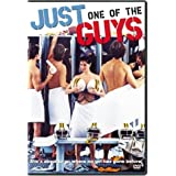 Just One of the Guys ~ Joyce Hyser