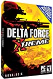 Delta Force: Xtreme - PC