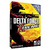 Delta Force Xtremeby Vivendi Universal