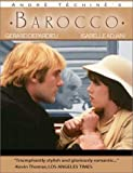 Cover art for  Barocco