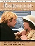 Barocco [DVD] [1976] [Region 1] [US Import] [NTSC]