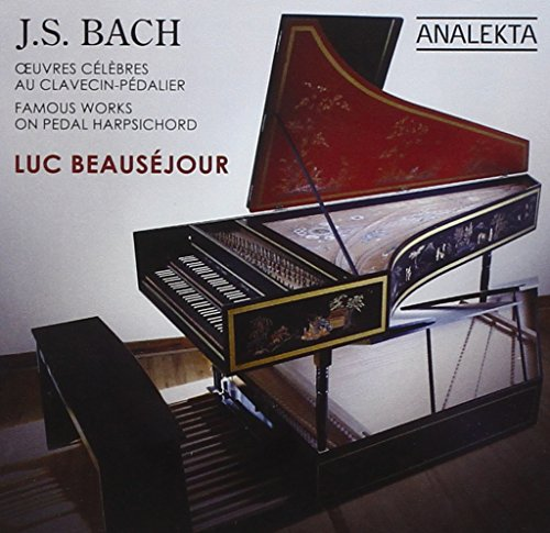 js-bach-famous-works-on-pedal-harpsichord