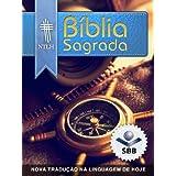 Bíblia Nova Tradução na Linguagem de Hoje 2000