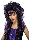 Rubies Costume Frighten Vampiress Wig