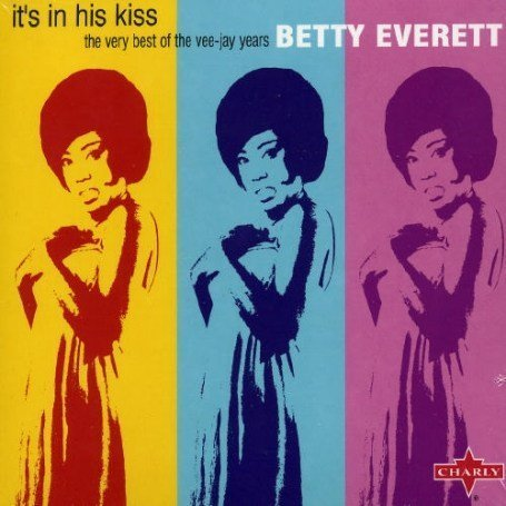 Betty Everett - The Ultimate Jukebox Hits Of The 60