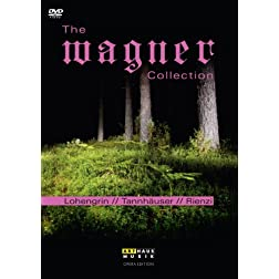 The Wagner Collection