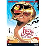 Las Vegas parano / Fear and Loathing in Las Vegas [ Origine Nerlandais, Sans Langue Francaise ]par Johnny Depp
