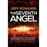 The Seventh Angel ~ Jeff Edwards