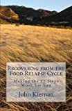 img - for Recovery from Food Relapse Cycle: Making the 12 Steps Work for You book / textbook / text book
