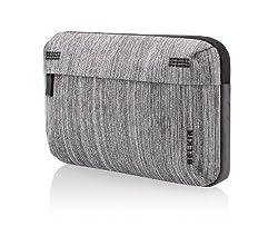 Belkin F8N586qeC01 Business Line Bag