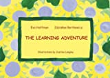 The Learning Adventure: Learning Skills Workbook for Children and Young People (0953538702) by Hoffman, Eva