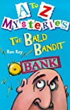 Bald Bandit (0099401134) by Roy, Ron
