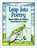 img - for Leap Into Poetry book / textbook / text book