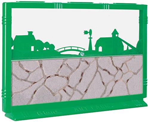 eta-hand2mind-giant-ant-farm-set