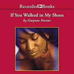 If You Walked In My Shoes Audiobook