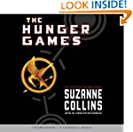 The Hunger Games (Audio)