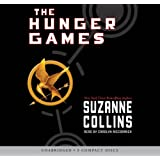 The Hunger Games (Book 1) ~ Suzanne Collins