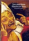 echange, troc Jean-Michel Sallmann - Les Sorcières : Fiancées de Satan