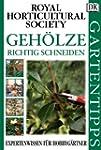 DK Gartentipps : Geh�lze richtig schn...