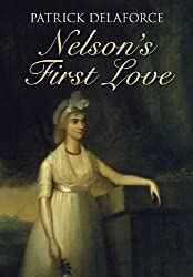 Nelson's First Love: Fanny's Story