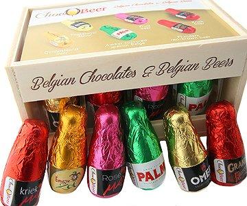liquid-belgian-beer-chocolates-200g