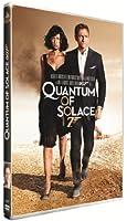 Quantum of Solace [Édition Simple]