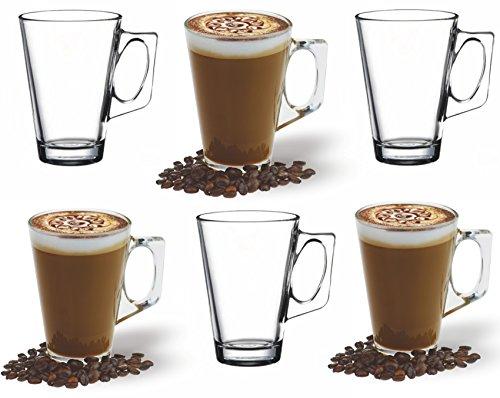 latte-macchiato-glaser-235ml-8oz-6-stuck